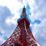 【コスパ最強】東京近郊で交通費的にお得な街はどこだろう