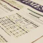 【乗り換える?】SMBC日興証券が手数料を大幅値下げ