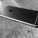 【ホントに得なのか】SIMフリーのiPhoneを買うメリットをよく考えてみた