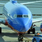 【海外旅行】日本を発着する国際線航空会社の安全度とサービスのまとめ