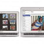 【2015年モデル発売】MacBook Airはタイミングを選べばタダ同然で使えるという話