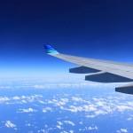 【旅行シーズン目前】断然おすすめの海外航空券検索サイトまとめ
