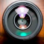 【円安でも大丈夫】ライカのカメラを12万円以上安く買う方法