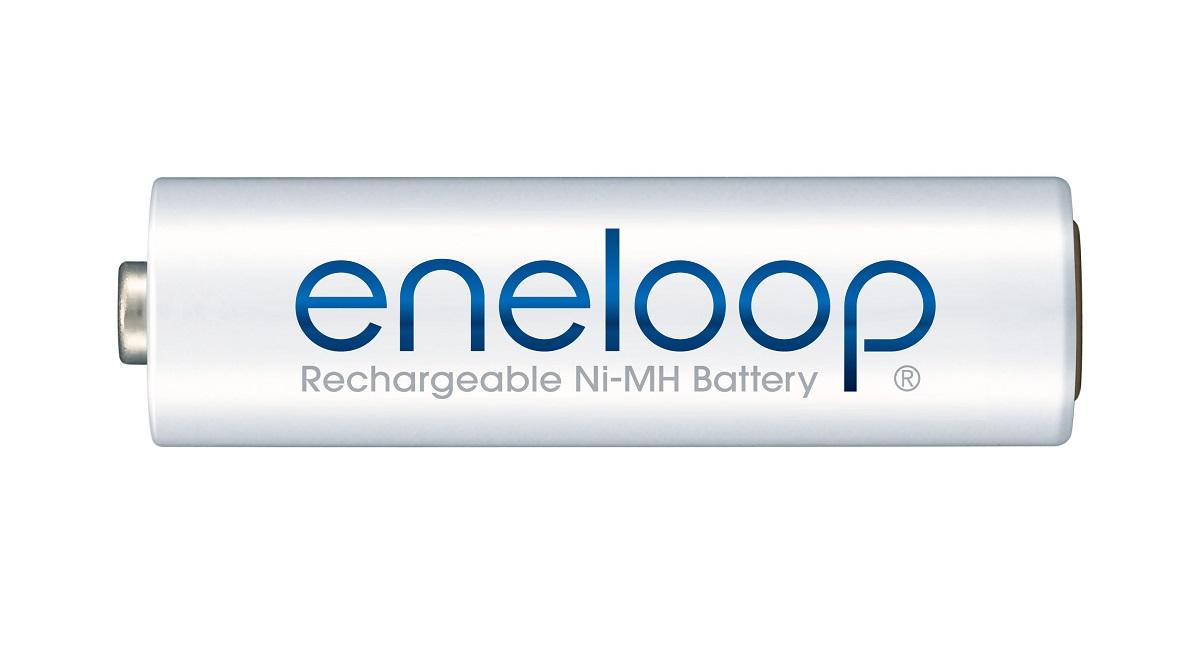 http://kiritsume.com/wp/wp-content/uploads/2015/03/eneloop.jpg