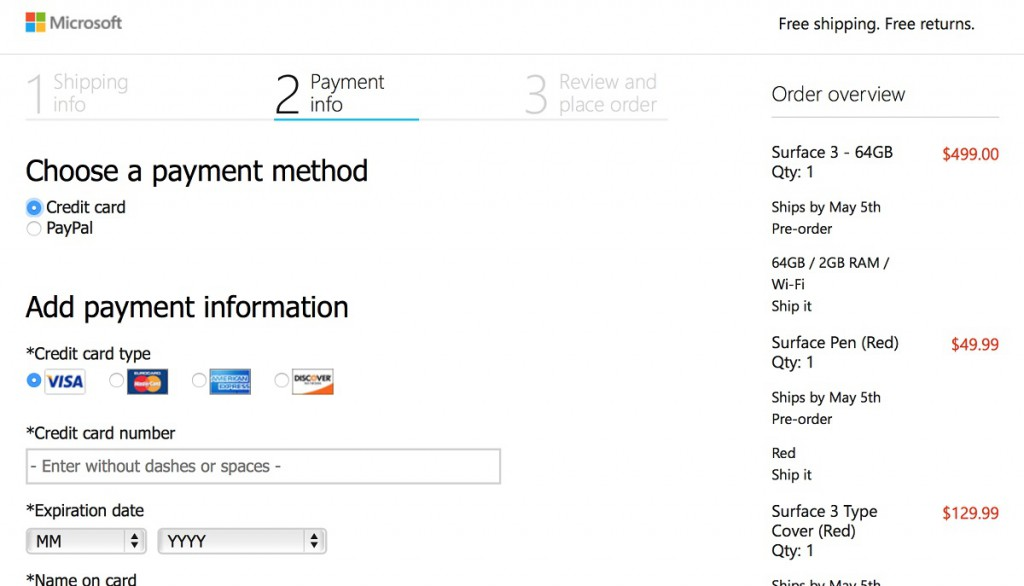 10-shopping-paymentmethod1