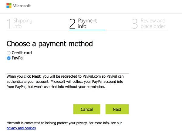 11-shopping-paymentmethod2