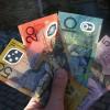 【外貨預金】ソニー銀行の「円からはじめる限定金利」のメリットを考える
