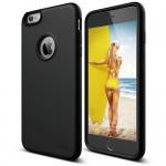 【箱入り】iPhoneの保護フィルムとケースは2,000円以内を目安にするのがおすすめ