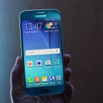 【比較】Samsungのデザインはゆるいという話を聞いてHPとNOKIAはどうなのか確認してみた