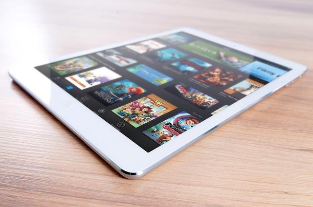 5bff29c97f2bd652_640_iPad