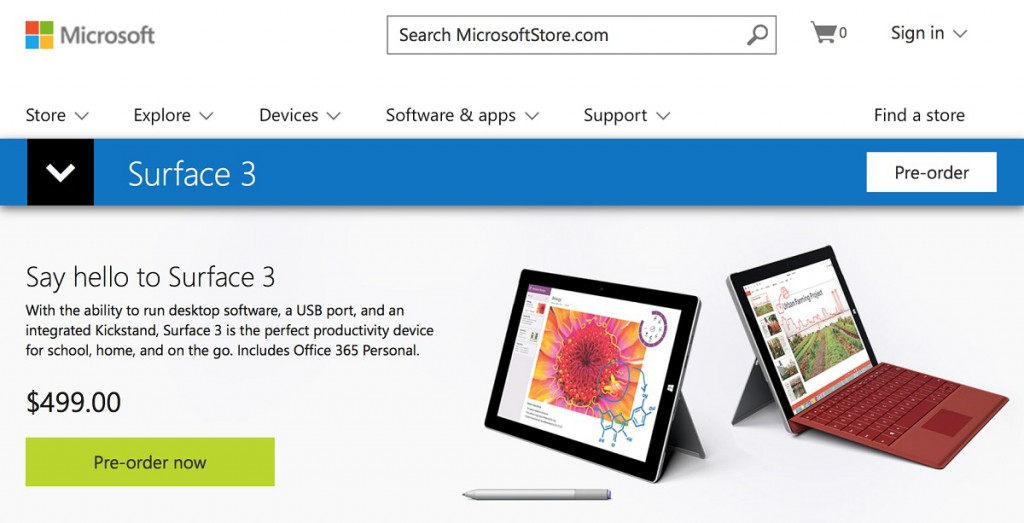 6-microsoftstore-surface3
