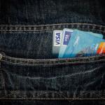 【保険見直し】三井住友カードのポケット保険(ポケホ)で余分な保険料をカットする