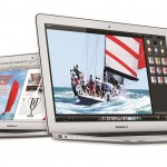 【発売3ヶ月】MacBook Airを安く買う作戦はいよいよ大詰め