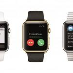 【お試し】Apple Watchが1日あたり339円からレンタルできるようになった