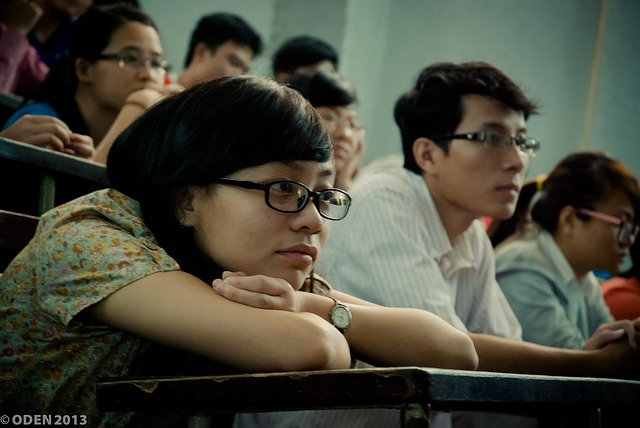 ca3ad7c89277fa28_640_students