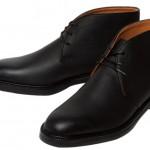 【返品無料】靴の通信販売サイトLOCONDO.jpでCEDAR CRESTが買えるようになった