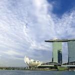 【アクセス御礼】シンガポールの算数問題をもう少し詳しく解説します