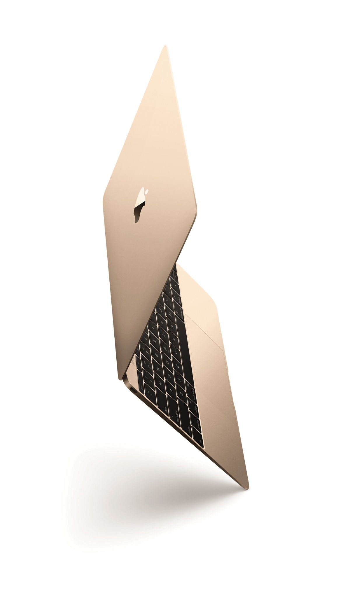 macbook-gold