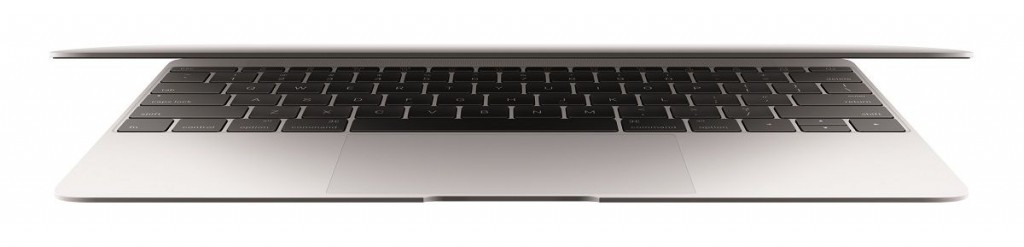 macbook-keyboard