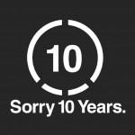 【巧妙】ZOZOTOWNがお詫びのメッセージとともに500円分のポイントを配布