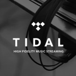 【謝罪】Hi-Fi音楽配信サービス「Tidal」が過去のユーザーに誤請求. おわびに3か月の無料サービスを提供.