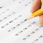【勉強】FP3級試験を受験しました。試験の準備とコツについて。