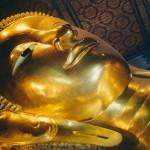 【旅行の日】夏休みにタイ・バンコクへ行くなら8月初旬か下旬がお得だった