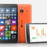 【熱望】日本マイクロソフトがWindows PhoneのLumia 830を社内利用するという話について