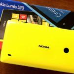 【Lumia】Windows 10 MobileにアップグレードできるWindows Phoneのリスト