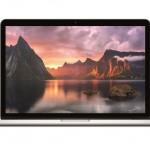 【新MacBook Pro発売】Force TouchトラックパッドのForce Click機能(強めのクリック機能)のおさらい