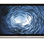 【噂】MacBook Pro 15インチの新モデル発表が近いという指摘