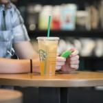 【スタバ】Starbucks for Outlookが馬鹿馬鹿しくて好き