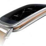 【スマートウォッチ】ASUS ZenWatch 2はバッテリーが最長4日持つようになるらしい