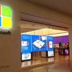 【意外に快適】WindowsやSurfaceを使うならMicrosoftのサービスに染まってしまえば身も心も楽になる
