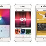 【Apple Music】そろそろ無料期間終わるけど、どうする?