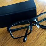【体験談】リクルートポイントの「共通ポイント(期間限定)」をメガネのJINSで使ってみました