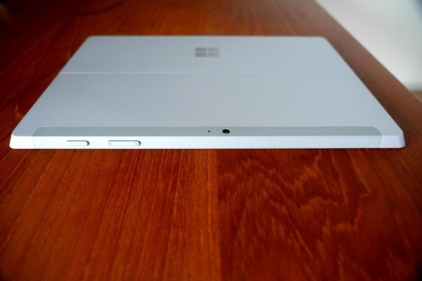 Surface 3 top