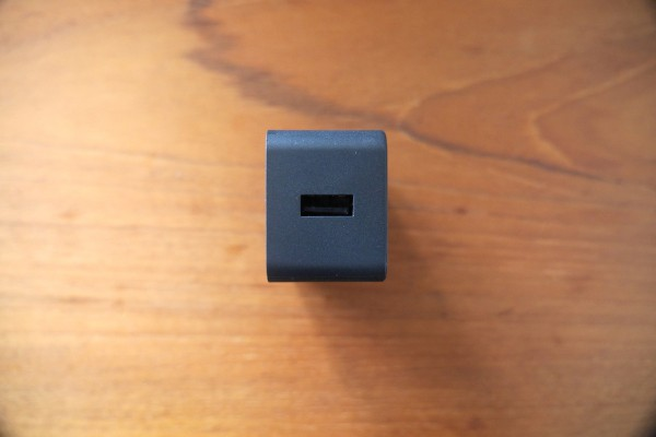 Surface 3 ac adapter usb