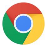【Google Chrome】ページに無関係なFlashコンテンツを自動的にストップしてバッテリーを長持ちさせる機能を追加