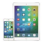 【不便】iOS 9にアップデートして以来、iPad mini 2(Wi-Fiモデル)の時計がずっとズレている件と解決方法