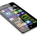 【Windows Phone】MADOSMAは今のところ「軽さ」と「バッテリー容量」がウリになる模様