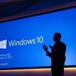 【危険】Surface 3にWindows 10 build 10130を入れるとフリーズする
