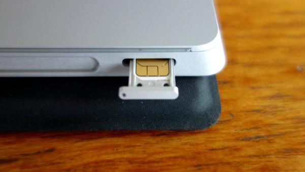 Surface 3 SIM set