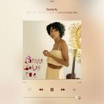 【驚愕】Apple MusicとHey, Siriの組み合わせが未来すぎる