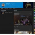 【寝不足注意】Xbox OneのゲームをWindows 10 PCにストリーミングして遊ぶ手順