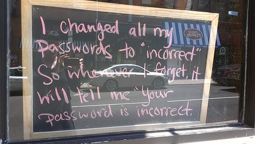9352323216_b3325b2e70_incorrect-passwords