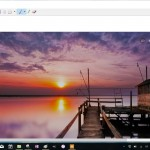 【Snipping Tool】Windows 10でロック画面のスクリーンショットを撮る方法