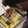 【第一印象】iPad Pro 12.9インチモデルでブログ記事を書いてみるテスト