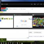 【基本】Windows 10で使える、高精度タッチパッド対応ジェスチャー操作のまとめ