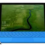 【まとめ】Windows 10にアップグレードするメリット・デメリットとなるべく簡単に安く導入する方法